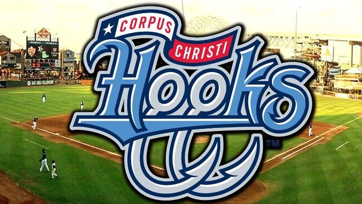 hooks games corpus christi tx