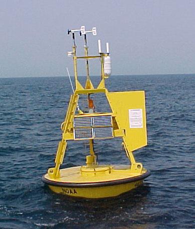 KRISTV.com | Continuous News Coverage | Corpus Christi - Marine Weather Center