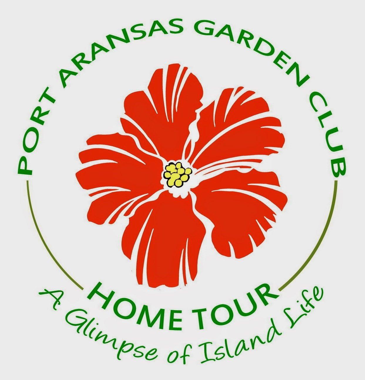 Port Aransas Garden Club To Host Home Tour   KRISTV.com   Continuous News  Coverage   Corpus Christi