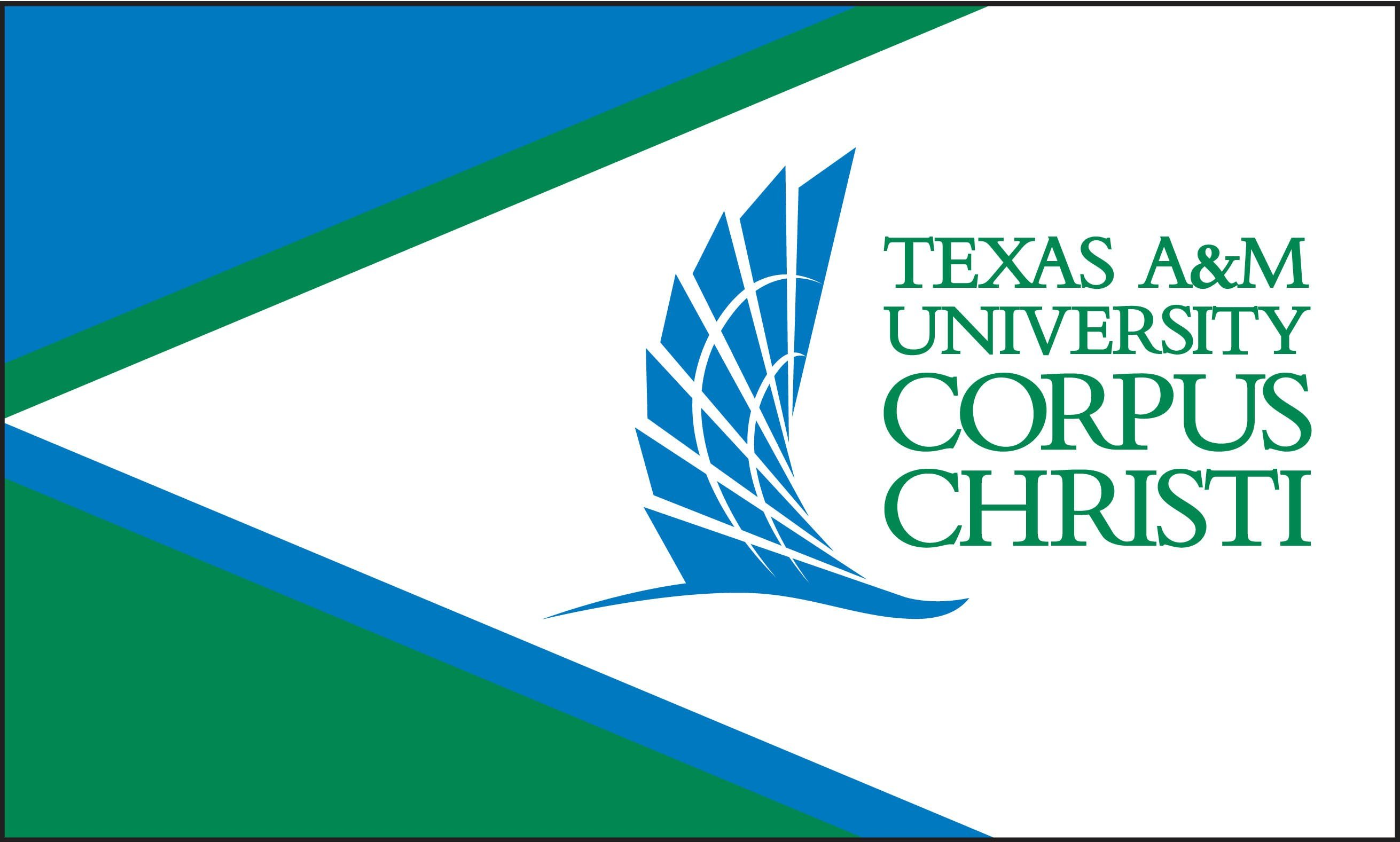 Could I get into Texas A&M Corpus Christi?