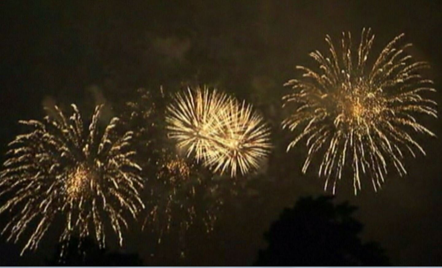 local students invited to enter the annual or s th of e annual or s 4th of big bang celebration file photo