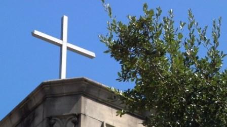 Diocese of corpus christi jobs