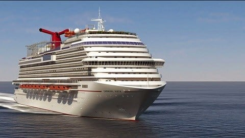 Texas Cruise Ships Fitbudha Com