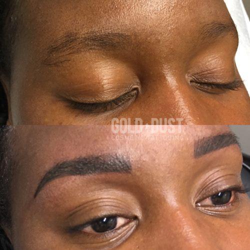 Permanent makeup corpus christi saubhaya makeup for Tattoo corpus christi